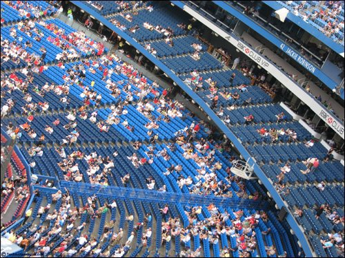 rogers-centre-100-level-seats-behind-home-plate